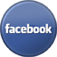 facebook-badge-64x64