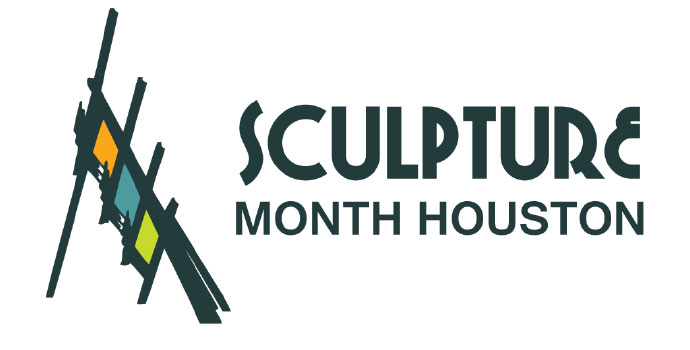 sculpture_month